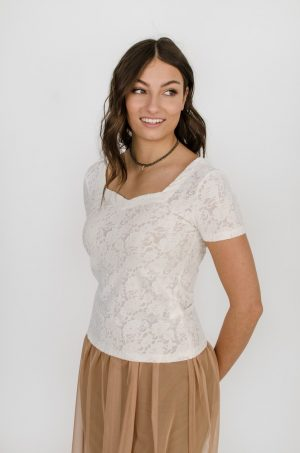 Chandail pour femme | Designer de mode québécoise pour femmes en ligne | Monarcky
