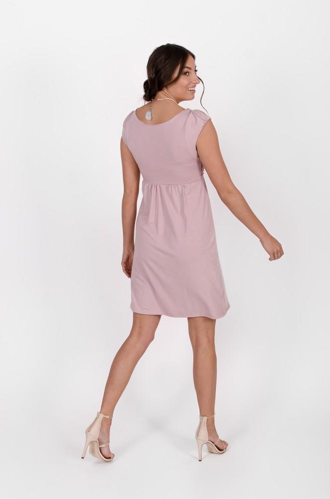 Robe pour femme | vêtements québécois - designer québécois en ligne - Monarcky
