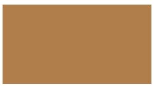 Logo Web - Monarcky - Designer Quebecois