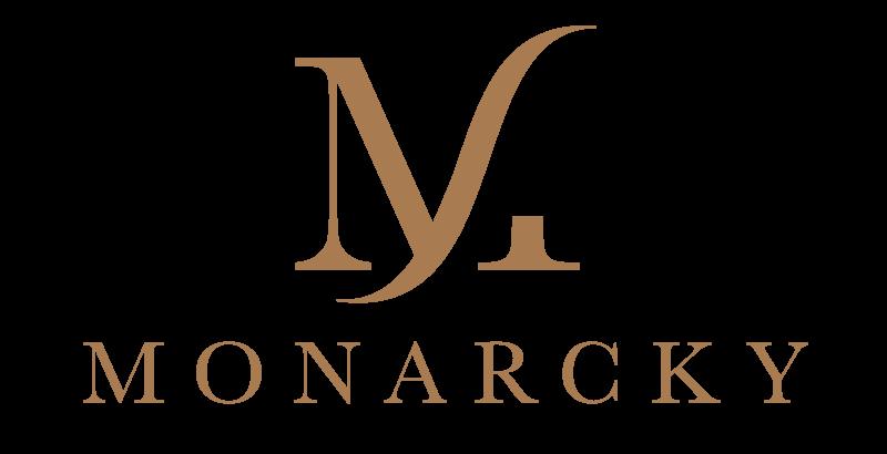 Monarcky