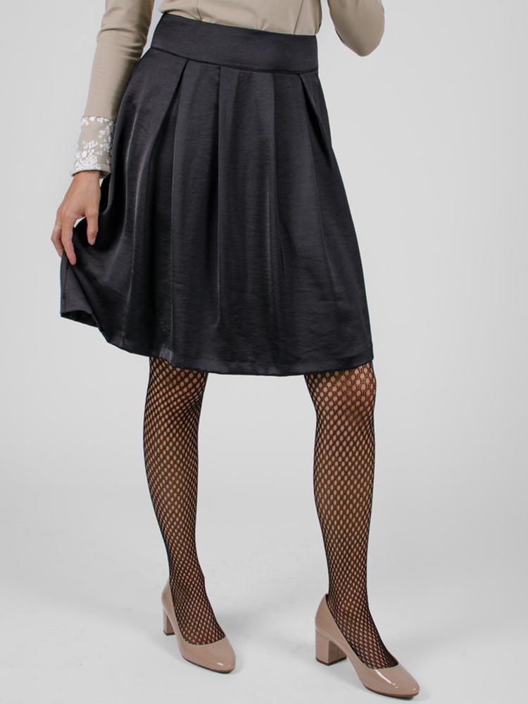 Jupe Alice - Vêtement designer pour femme en ligne - Monarcky 2